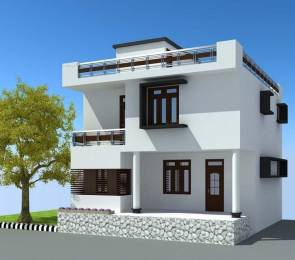 1500 sqft, 2 bhk Villa in Builder Project RS Puram, Coimbatore at Rs. 24.7500 Lacs