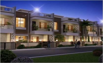 880 sqft, 2 bhk IndependentHouse in Builder vedanta city Old Dhamtari Road, Raipur at Rs. 26.2000 Lacs