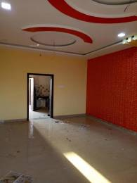 1250 sqft, 3 bhk IndependentHouse in Builder WALLFORT PARADISE Old Dhamtari Road, Raipur at Rs. 34.7500 Lacs