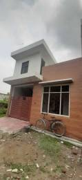 800 sqft, 2 bhk IndependentHouse in Builder Project Indira Nagar, Lucknow at Rs. 38.0000 Lacs