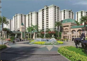 1330 sqft, 2 bhk Apartment in Builder AGI Jalandhar Heights 66 Feet Road, Jalandhar at Rs. 39.0000 Lacs