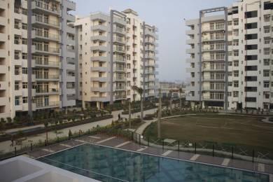 2050 sqft, 4 bhk Apartment in Builder AGI Jalandhar Heights 66 Feet Road, Jalandhar at Rs. 0