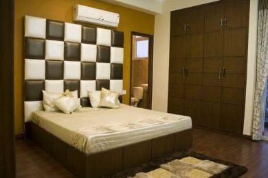 820 sqft, 2 bhk Apartment in Builder AGI Jalandhar Heights 66 Feet Road Urban Estate phase II, Jalandhar at Rs. 25.0000 Lacs