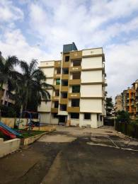 550 sqft, 1 bhk Apartment in Builder Project Badlapur West, Mumbai at Rs. 20.0750 Lacs