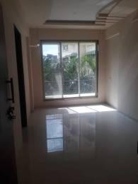 445 sqft, 1 rk Apartment in Builder Project Vangani, Mumbai at Rs. 11.6500 Lacs