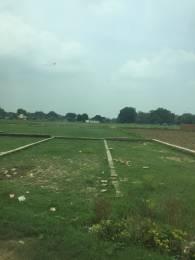 1305 sqft, Plot in Builder Korauta Lohta Bazar, Varanasi at Rs. 15.5000 Lacs
