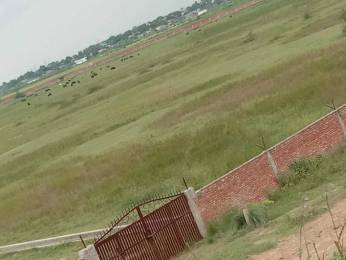 5625 sqft, Plot in Builder Project Sarsol, Aligarh at Rs. 25.0000 Lacs
