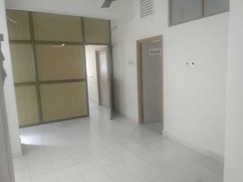 786 sqft, 3 bhk Apartment in Builder Project Kalanala, Bhavnagar at Rs. 18.0000 Lacs