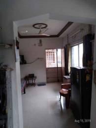 650 sqft, 2 bhk Apartment in Builder Project Swaminarayan Chowk, Rajkot at Rs. 28.0000 Lacs