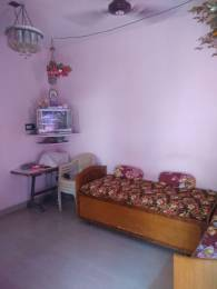 990 sqft, 3 bhk IndependentHouse in Builder New tenament makan fast sales Nikol, Ahmedabad at Rs. 28.0000 Lacs