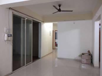 650 sqft, 1 bhk Apartment in Mont Vert Blue Bells Pashan, Pune at Rs. 10500