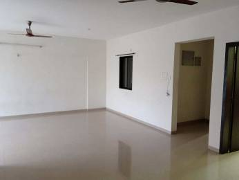 1650 sqft, 3 bhk Apartment in Mont Vert Mont Vert 2 Pashan, Pune at Rs. 27000