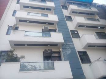 1075 sqft, 3 bhk BuilderFloor in Builder Project Near Jewar Airport At Yamuna Expressway, Greater Noida at Rs. 26.6400 Lacs