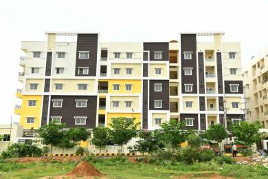 1196 sqft, 2 bhk Apartment in Builder Utkarsha Emerald Tagarapuvalasa, Visakhapatnam at Rs. 35.8800 Lacs