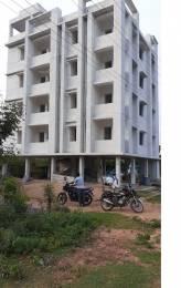 1050 sqft, 2 bhk Apartment in Builder Project Madhurawada, Visakhapatnam at Rs. 36.7500 Lacs