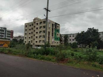 1300 sqft, 3 bhk Apartment in Builder Narayana sai paradise Madhurawada, Visakhapatnam at Rs. 4.6800 Cr