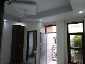 850 sqft, 2 bhk Apartment in Builder prv Chattarpur Enclave Phase 2, Delhi at Rs. 21000