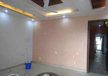 1300 sqft, 3 bhk Apartment in Builder prv Chattarpur Enclave Phase 2, Delhi at Rs. 31000