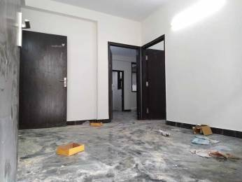 900 sqft, 2 bhk Apartment in Builder Project Chattarpur Enclave Phase 2, Delhi at Rs. 20000