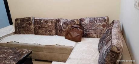 1250 sqft, 2 bhk Apartment in Ajnara Gen X Crossing Republik, Ghaziabad at Rs. 15000