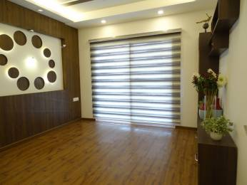 3150 sqft, 4 bhk Apartment in Builder Project Sector 46, Gurgaon at Rs. 1.8000 Cr