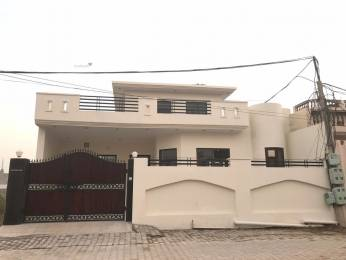 2479 sqft, 3 bhk IndependentHouse in Builder Project Bhogpur Adampur Road, Jalandhar at Rs. 90.0000 Lacs