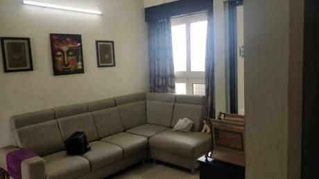 1710 sqft, 3 bhk Apartment in TVH Ouranya Bay Padur, Chennai at Rs. 32000