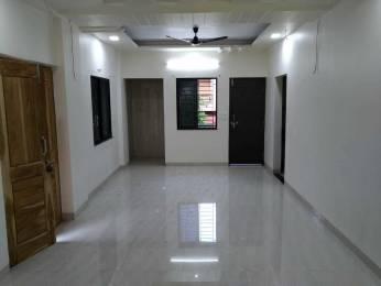 900 sqft, 2 bhk BuilderFloor in Builder Navin123 Narendra Nagar, Nagpur at Rs. 13000