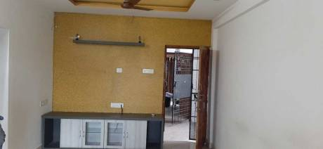 1100 sqft, 2 bhk Apartment in Pyramid City 3 Besa, Nagpur at Rs. 10300