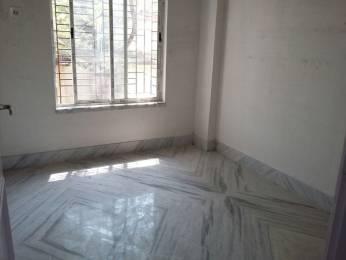 1165 sqft, 2 bhk Apartment in Builder Project Garcha Road, Kolkata at Rs. 89.7000 Lacs