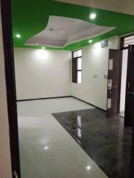1300 sqft, 2 bhk Apartment in Builder Project Vivek Vihar, Jaipur at Rs. 12000