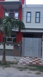 667.3618 sqft, 3 bhk IndependentHouse in Builder 53 Shipra Vihar Ganga Nagar, Meerut at Rs. 27.4000 Lacs