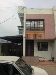 1200 sqft, 2 bhk IndependentHouse in Om Residency Dindoli, Surat at Rs. 40.0000 Lacs