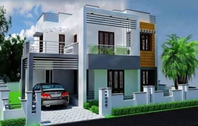 1200 sqft, 2 bhk Villa in Builder Project Jigani, Bangalore at Rs. 40.0000 Lacs