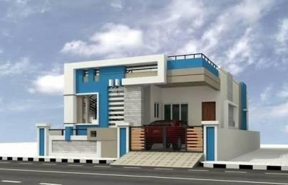 1000 sqft, 2 bhk IndependentHouse in Builder Individual house in chennai annanur Annanur, Chennai at Rs. 55.0000 Lacs
