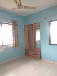 1500 sqft, 2 bhk IndependentHouse in Builder Swami CHS Mohan Nagar, Pune at Rs. 65.0000 Lacs