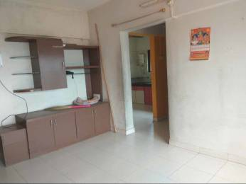 3500 sqft, 3 bhk IndependentHouse in Builder NilgiriChowk Ambegaon Pathar, Pune at Rs. 1.7500 Cr