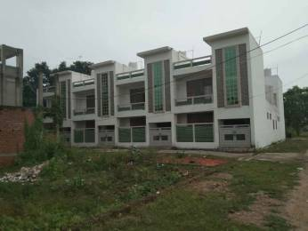 1452 sqft, 3 bhk BuilderFloor in Builder Project Gomti Nagar, Lucknow at Rs. 55.0000 Lacs