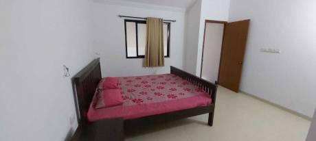 2000 sqft, 2 bhk Apartment in Riviera Foot Hills Arpora, Goa at Rs. 30000