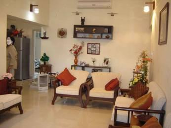 1800 sqft, 3 bhk Apartment in Builder Poorvi Apartments Poorvi Marg Vasant Vihar, Delhi at Rs. 3.8000 Cr
