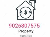 Lucknow Premier Properties