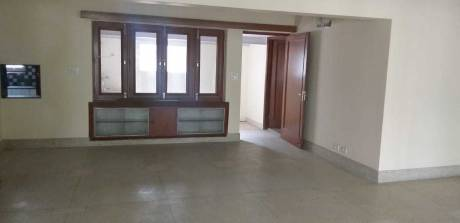 1137 sqft, 2 bhk BuilderFloor in Builder Project Sector 150, Noida at Rs. 44.0000 Lacs