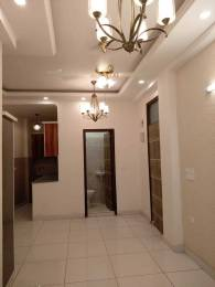 1404 sqft, 3 bhk BuilderFloor in Builder Project Sector 150, Noida at Rs. 53.0000 Lacs