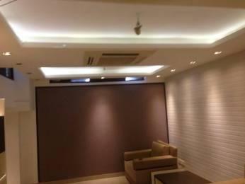 450 sqft, 1 bhk Apartment in Swaraj Brickland Residency Sector 162, Noida at Rs. 18.0000 Lacs