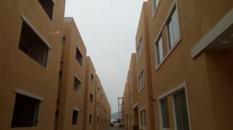 825 sqft, 2 bhk Apartment in Arun Excello Saindhavi Chengalpattu, Chennai at Rs. 30.0000 Lacs