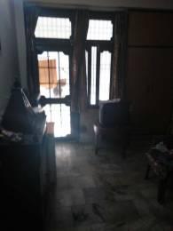 1050 sqft, 3 bhk BuilderFloor in Swaraj Brickland Residency Sector 162, Noida at Rs. 35.0000 Lacs
