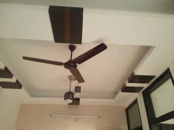 1050 sqft, 3 bhk Apartment in Swaraj Brickland Residency Sector 162, Noida at Rs. 36.0000 Lacs
