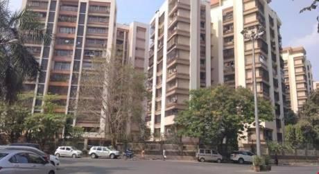 1550 sqft, 3 bhk Apartment in Mahesh Indra Darshan Andheri West, Mumbai at Rs. 3.4500 Cr