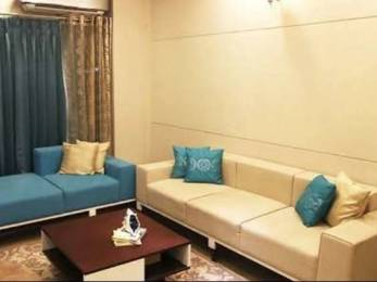 1400 sqft, 3 bhk Apartment in Builder Project Narendra Nagar, Nagpur at Rs. 65.0000 Lacs