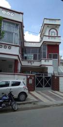 1800 sqft, 4 bhk IndependentHouse in Builder Project Model Town, Karnal at Rs. 1.1000 Cr